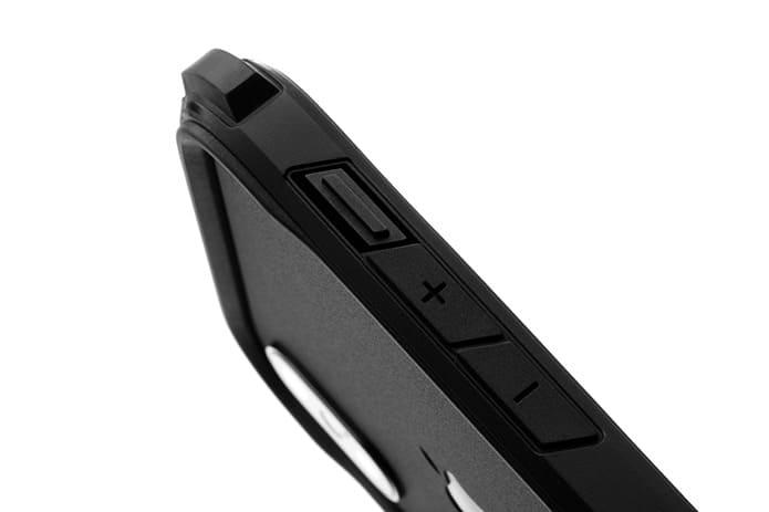 Dbrand Grip Case Iphone X