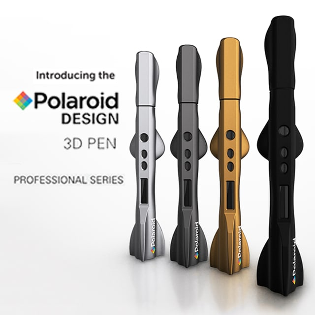 copy photos from iphone polaroid s most advanced 3d printing pen indiegogo 13886
