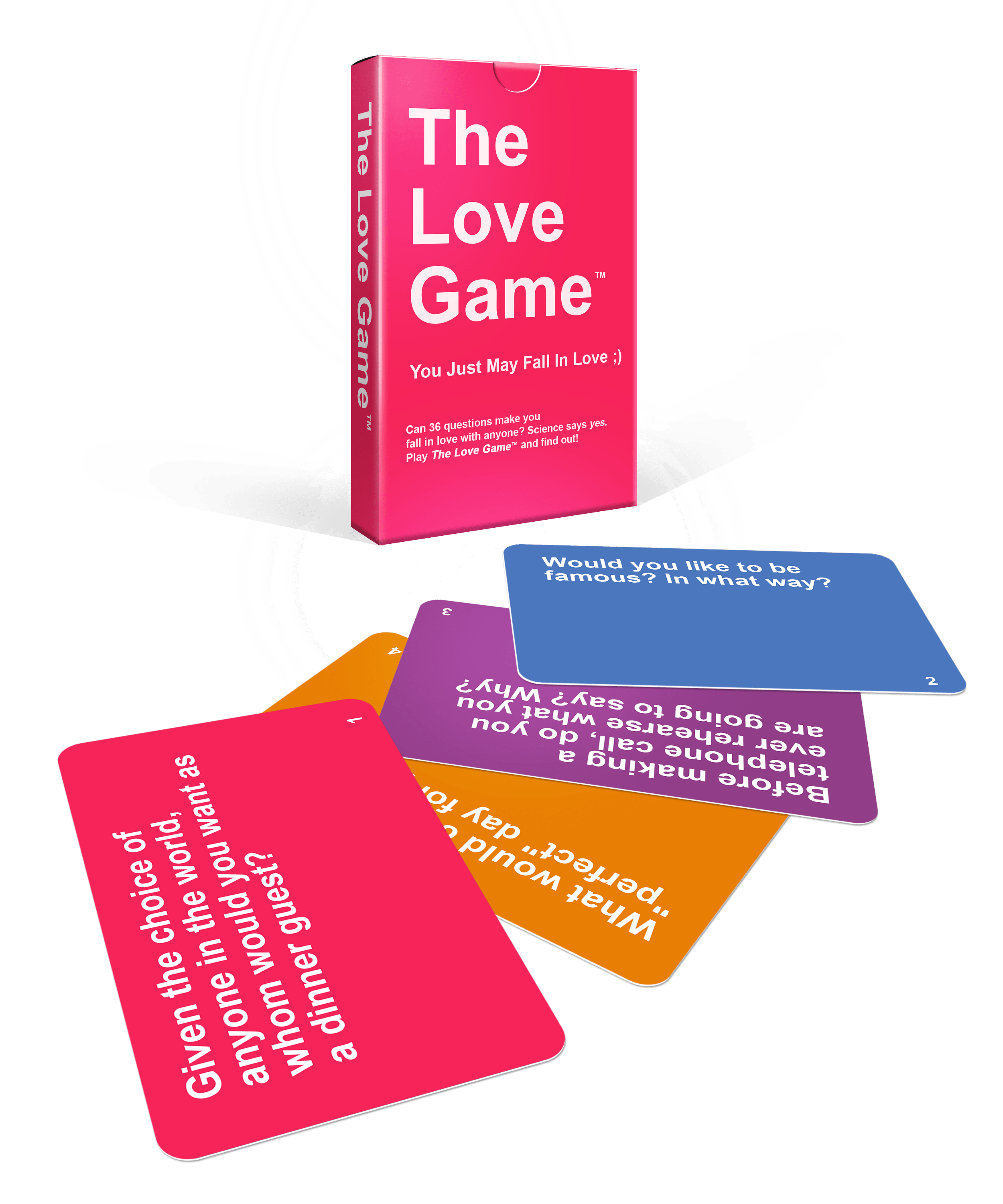 Uncategorized Love Scale Game a game for falling in love indiegogo with 5000 funding we can reach the economies of scale need to produce premium quality product at great price
