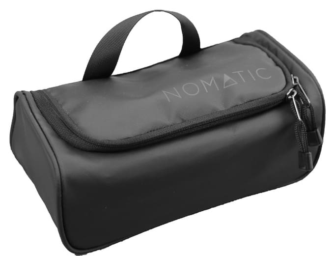 Nomatic Travel Bag Weight