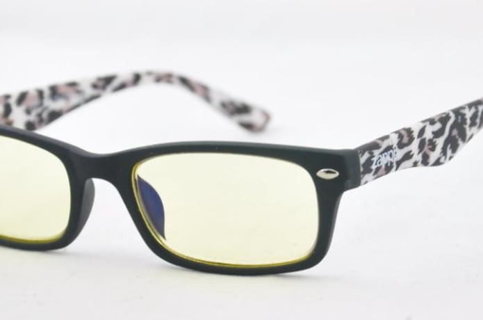 f3e2a71d333 Zappi-World s First Crowdsourced Computer Glasses
