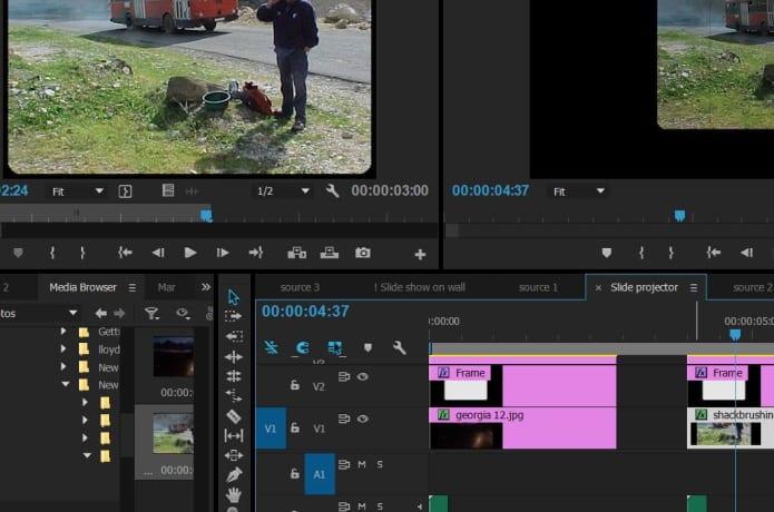 The Ambulance Man | Indiegogo