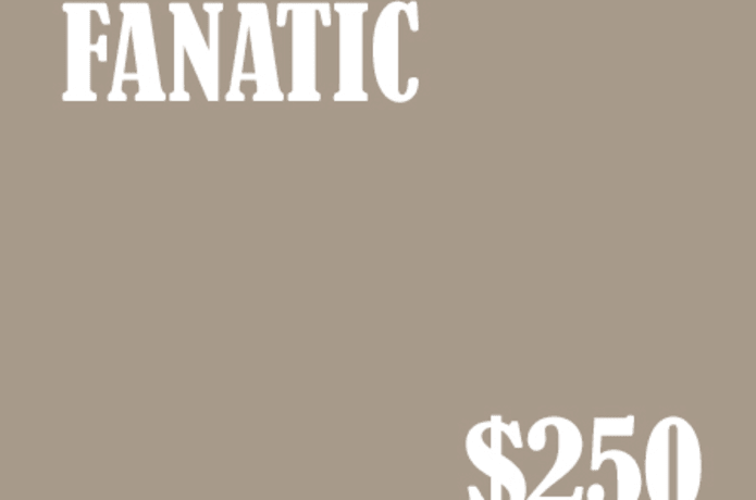Paste Quarterly | Indiegogo
