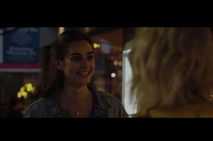 Lesbie sext xxx movie