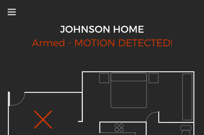 XANDEM: Monitor an Entire House Without Cameras   Ingogo on