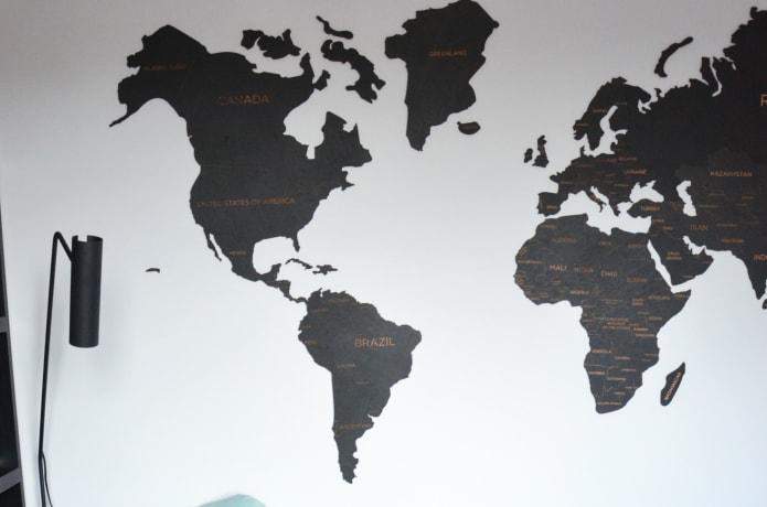 Travel Wooden World Map Original Wall Decor   Ingogo on map of the world, map one world, map your world, map the world's, map id world, map my world, map first world, map all world, map to the world,