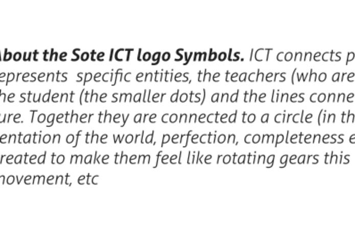 soteICT | Indiegogo