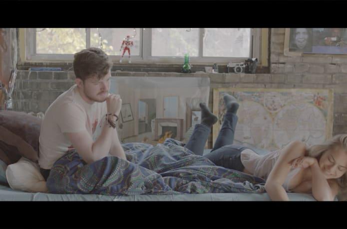 Hardscape Porn - Daddy *not a porno* Film Campaign   Indiegogo