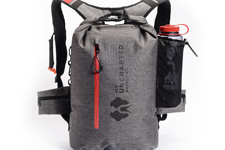 9f99effa368 The SEVENTY2   The World s best survival kit.