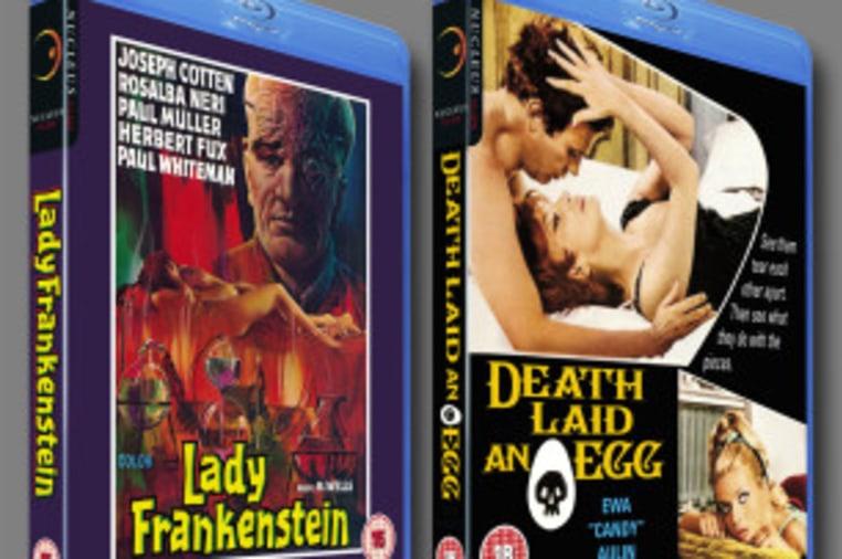 lady frankenstein 1971 subtitles