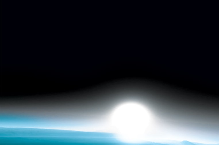 Celebrate Bryan Duncan, Complete a New Album | Indiegogo
